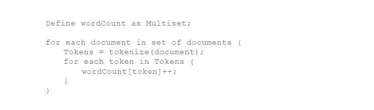 code1-bigdata-1506